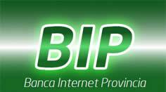bip_cabecera